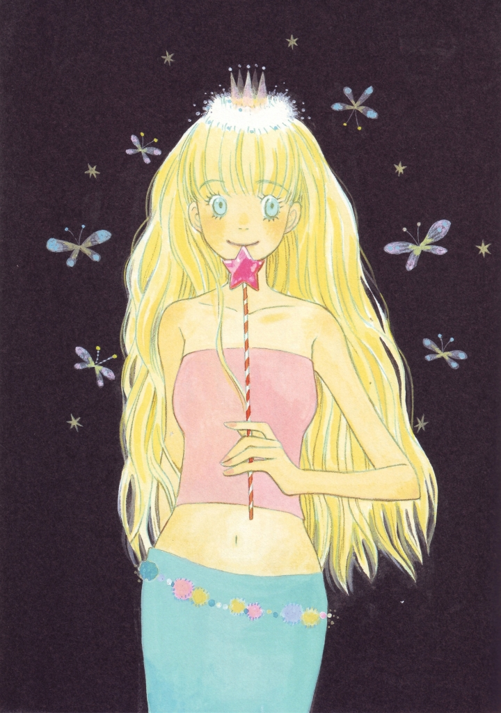 honey_and_clover_61