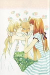honey_and_clover_62