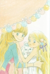 honey_and_clover_67