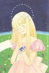 honey_and_clover_75