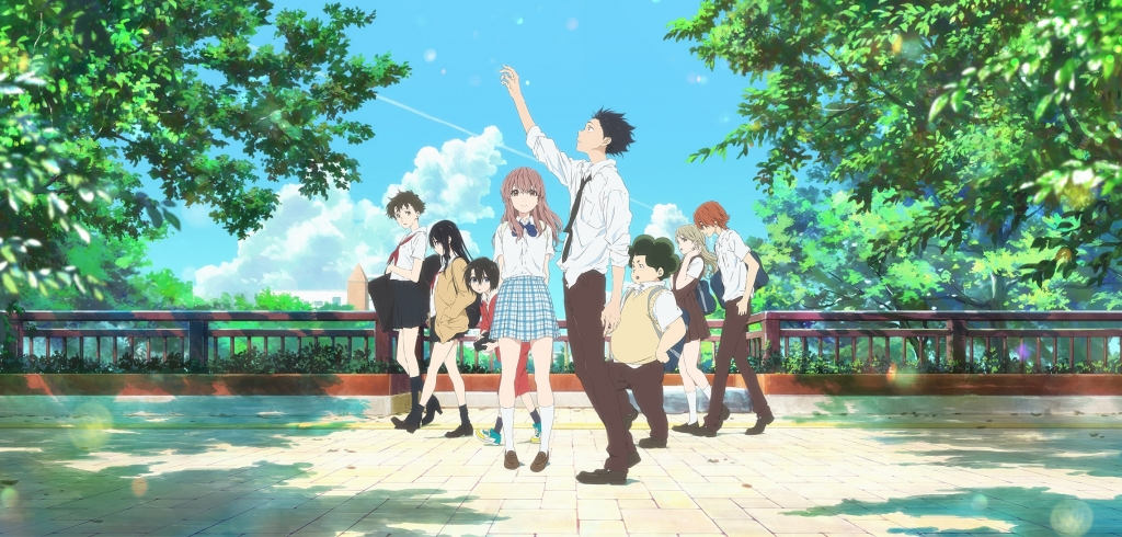 koe_no_katachi_2