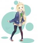 kono_bijutsubu_ni_wa_mondai_ga_aru_34