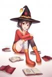 kono_subarashii_sekai_ni_shukufuku_wo_343
