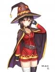 kono_subarashii_sekai_ni_shukufuku_wo_356