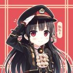 maitetsu_12