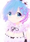 re_zero_kara_hajimeru_isekai_seikatsu_2271