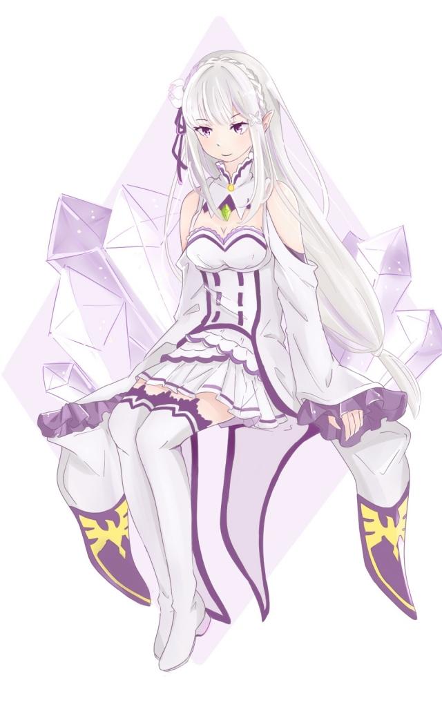 re_zero_kara_hajimeru_isekai_seikatsu_2274