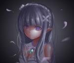 re_zero_kara_hajimeru_isekai_seikatsu_2283