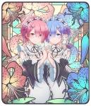 re_zero_kara_hajimeru_isekai_seikatsu_2294