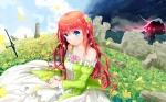 re_zero_kara_hajimeru_isekai_seikatsu_2299