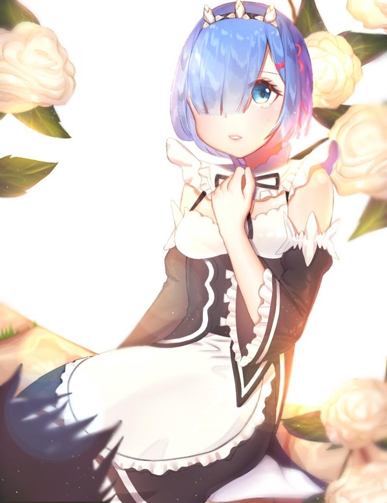 re_zero_kara_hajimeru_isekai_seikatsu_2314