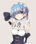 re_zero_kara_hajimeru_isekai_seikatsu_2319
