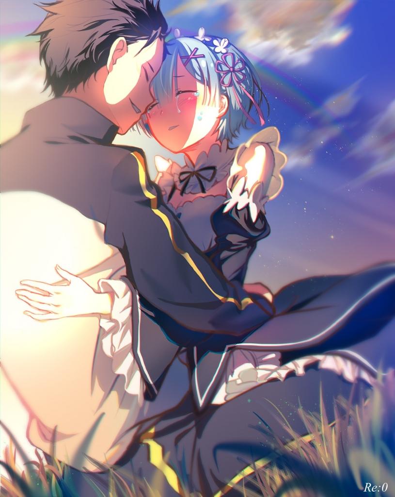 re_zero_kara_hajimeru_isekai_seikatsu_2322
