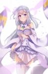 re_zero_kara_hajimeru_isekai_seikatsu_2330