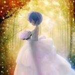 re_zero_kara_hajimeru_isekai_seikatsu_2337
