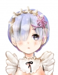 re_zero_kara_hajimeru_isekai_seikatsu_2338