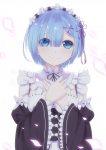 re_zero_kara_hajimeru_isekai_seikatsu_2344