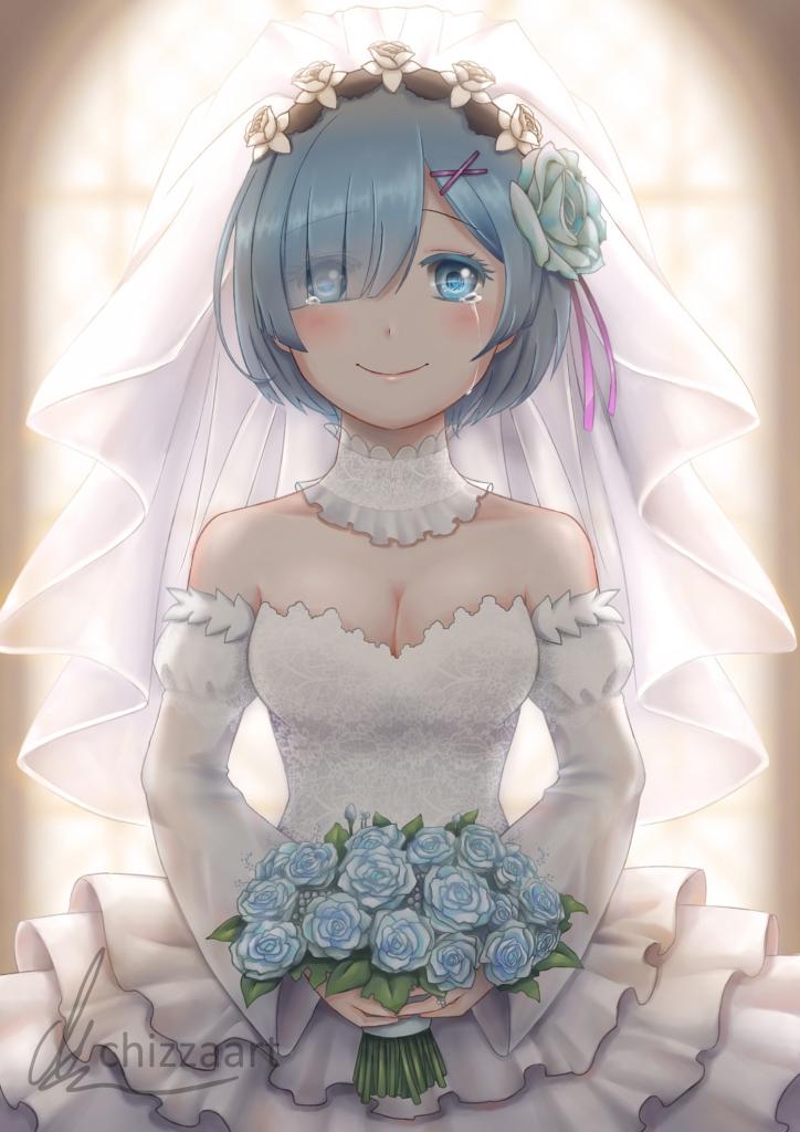 re_zero_kara_hajimeru_isekai_seikatsu_2354