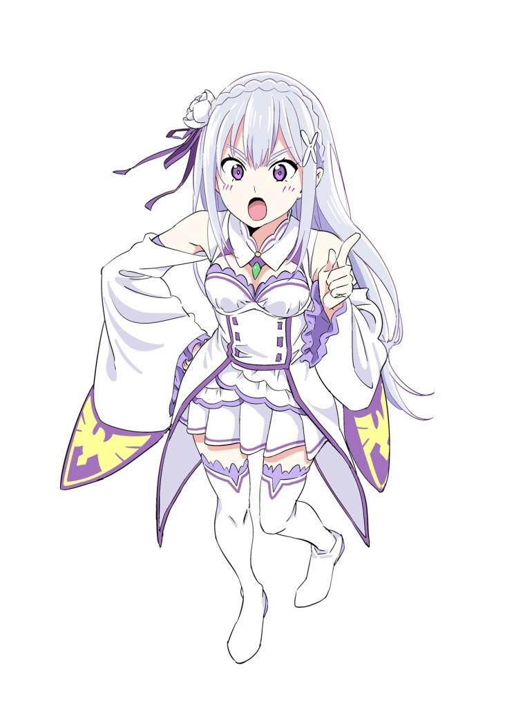 re_zero_kara_hajimeru_isekai_seikatsu_2371
