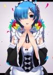 re_zero_kara_hajimeru_isekai_seikatsu_2379