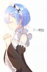 re_zero_kara_hajimeru_isekai_seikatsu_2381