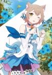 re_zero_kara_hajimeru_isekai_seikatsu_2432