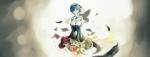 re_zero_kara_hajimeru_isekai_seikatsu_2453