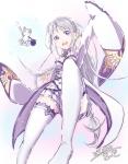 re_zero_kara_hajimeru_isekai_seikatsu_2461
