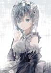 re_zero_kara_hajimeru_isekai_seikatsu_2464