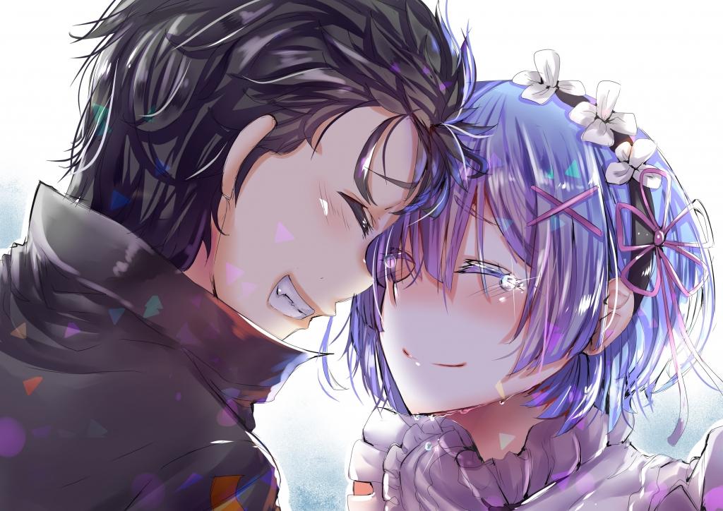 re_zero_kara_hajimeru_isekai_seikatsu_2479