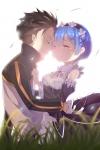 re_zero_kara_hajimeru_isekai_seikatsu_2487