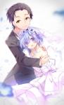 re_zero_kara_hajimeru_isekai_seikatsu_2500