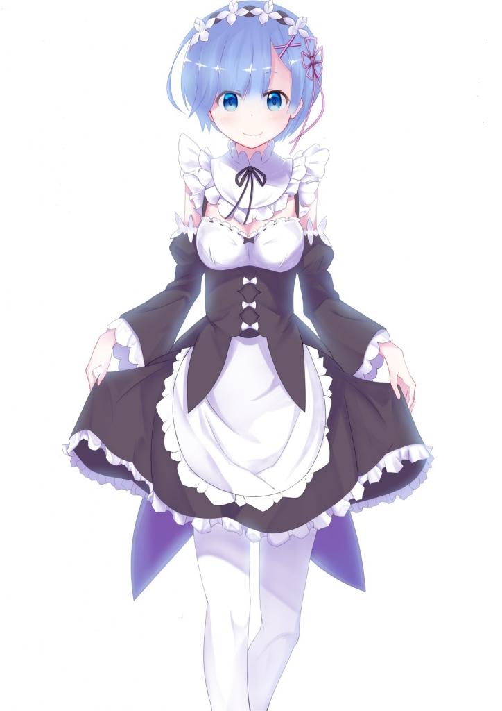 re_zero_kara_hajimeru_isekai_seikatsu_2503