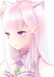 re_zero_kara_hajimeru_isekai_seikatsu_2506