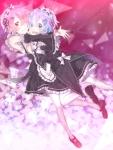 re_zero_kara_hajimeru_isekai_seikatsu_2513