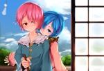re_zero_kara_hajimeru_isekai_seikatsu_2524