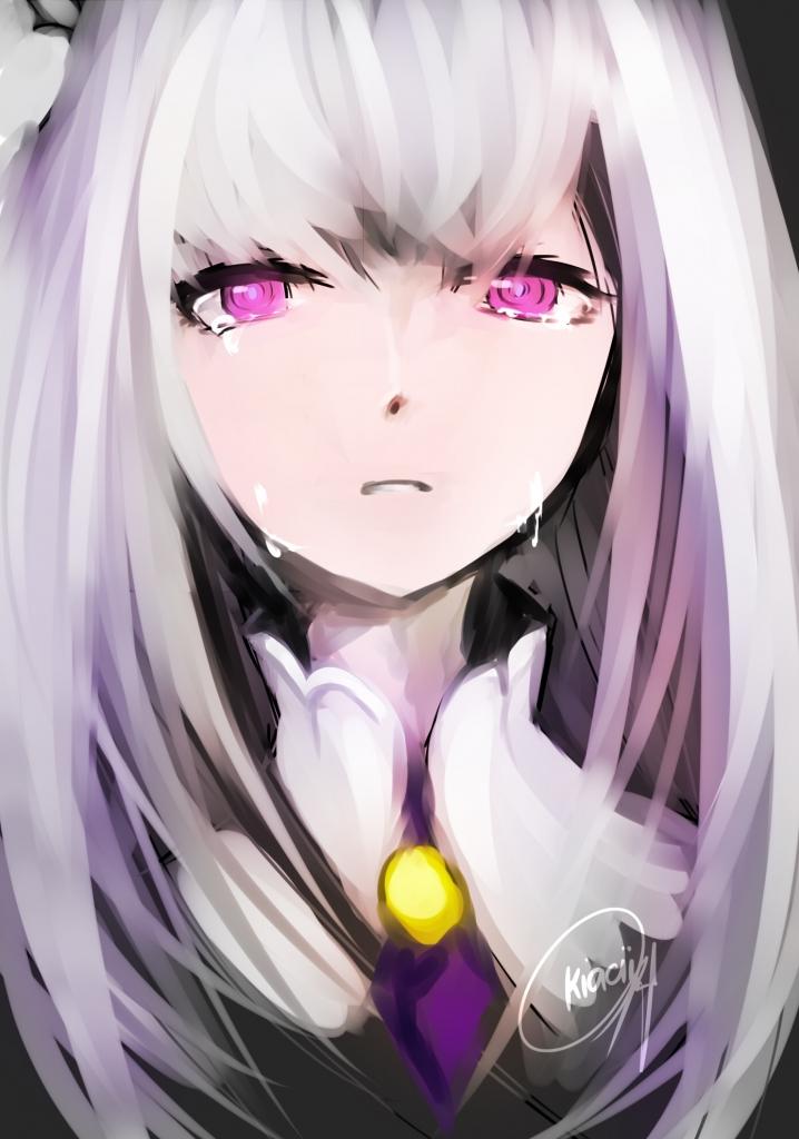 re_zero_kara_hajimeru_isekai_seikatsu_2534