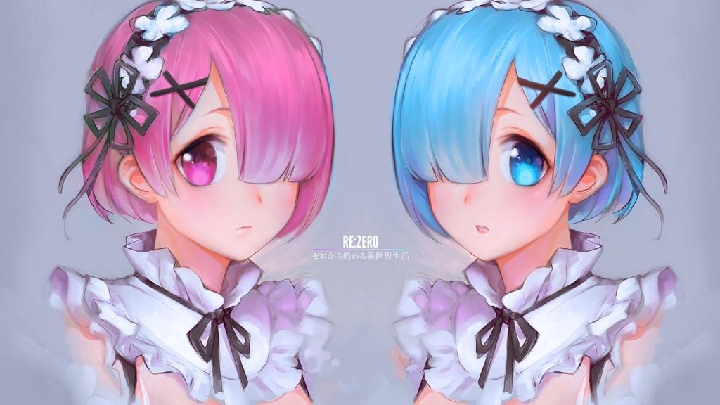 re_zero_kara_hajimeru_isekai_seikatsu_2541