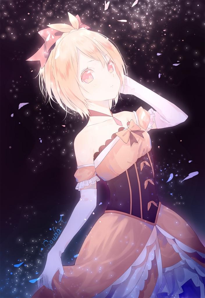 re_zero_kara_hajimeru_isekai_seikatsu_2553