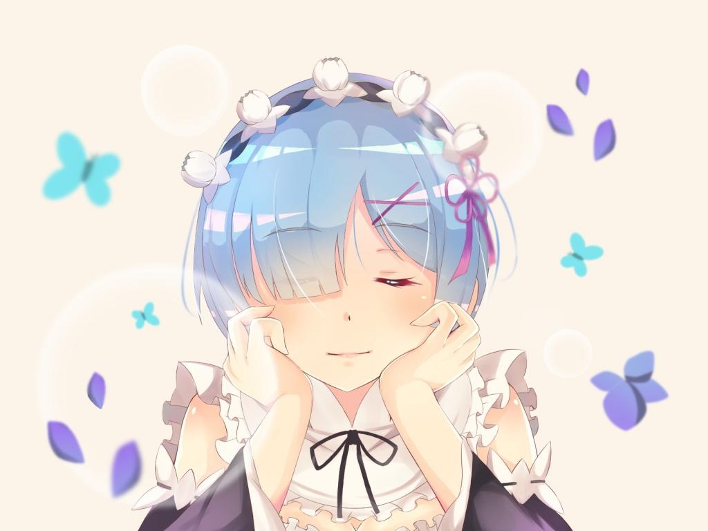re_zero_kara_hajimeru_isekai_seikatsu_2565