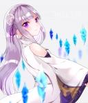 re_zero_kara_hajimeru_isekai_seikatsu_2567