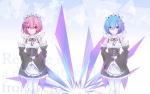 re_zero_kara_hajimeru_isekai_seikatsu_2569