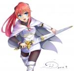 re_zero_kara_hajimeru_isekai_seikatsu_2586