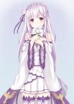 re_zero_kara_hajimeru_isekai_seikatsu_2614