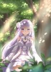 re_zero_kara_hajimeru_isekai_seikatsu_2620