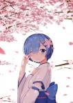re_zero_kara_hajimeru_isekai_seikatsu_2647