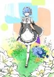 re_zero_kara_hajimeru_isekai_seikatsu_2663