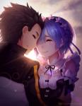 re_zero_kara_hajimeru_isekai_seikatsu_2673
