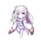 re_zero_kara_hajimeru_isekai_seikatsu_2685