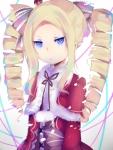 re_zero_kara_hajimeru_isekai_seikatsu_2696